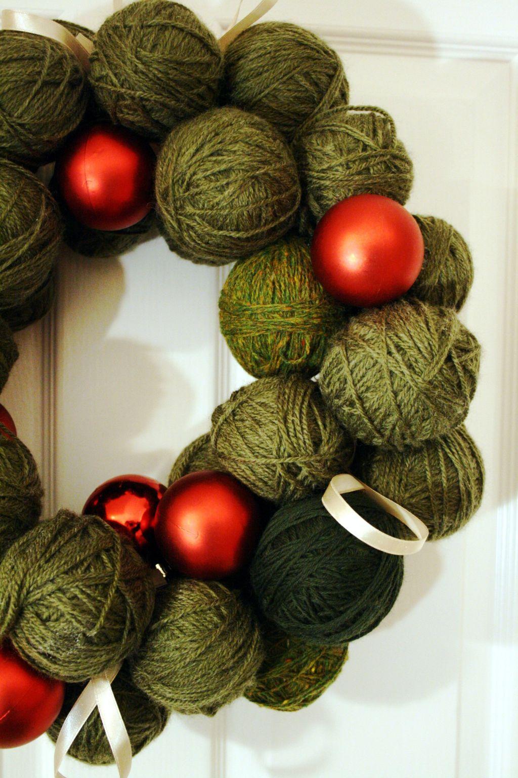 Jak przygotować niepowtarzalne dekoracje świąteczne?