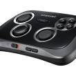 Smartphone GamePad i aplikacja Mobile Console  -  nowy wymiar rozrywki mobilnej