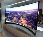 105 inch CURVED UHD TV.jpg