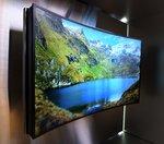 85 inch Bendable UHD TV.jpg