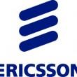 Weź udział w Ericsson Application Awards 2014 i wygraj 25 000 euro