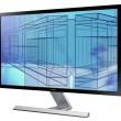 Samsung prezentuje najnowsze monitory UHD do domu i do biura