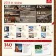 Samoloty Emirates okrążyły świat ponad 18 000 razy w 2013 roku