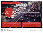 09_01_2014_MSW_infografika_LARGE_JPEG.jpg