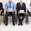 Bezkonkurencyjne CV w branży IT. Podpowiedzi z działu HR