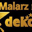 Wybrano TOP 20 konkursu Malarz Roku Dekoral 2013