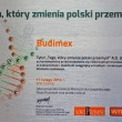Budimex zmienia polski przemysł