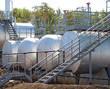Wzrost rezerw ropy i gazu Serinus Energy o 129% - ich wartość to ponad 600 mln USD