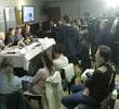 Debata o tym co najważniejsze dla gospodarki już za 40 dni. 7-9 maja 2014 r. odbędzie się Europejski Kongres Gospodarczy w Katowicach