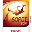 ERGO Hestia zapewnia bezpieczne mistrzostwa świata w ERGO Arenie