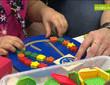 Kłopoty z przyswajaniem wiedzy  -  problem dziecka czy rodzica?