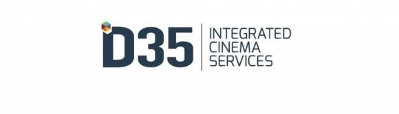 D35 w SOHO ? jedno z najnowocześniejszych centrów filmowych już otwarte Film, LIFESTYLE - D35 w SOHO ? jedno z najnowocześniejszych centrów filmowych już otwarte.