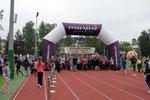 Spała- Polska biega 2013.jpg