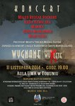 11listopada-koncert-plakat.jpg