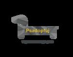 Logo_Psadoptuj_Pattern_v3.png