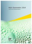CSE_MA barometer 2014.pdf