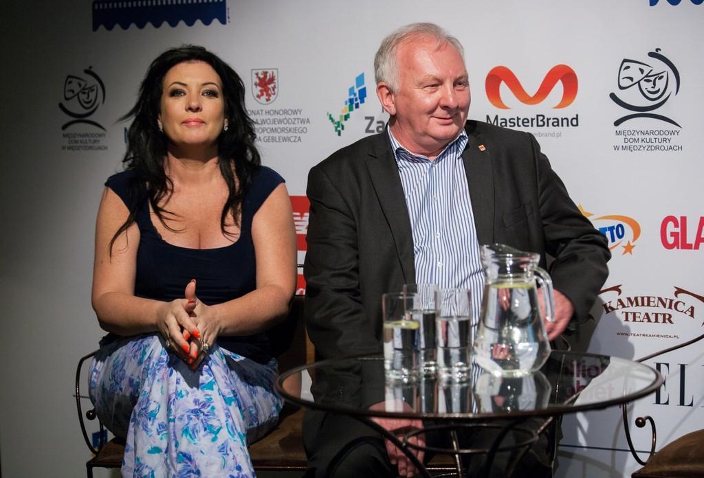 Festiwal Gwiazd w Mi_dzyzdrojach (2)
