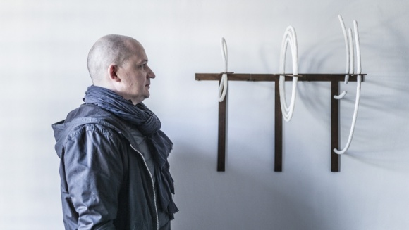 Tomasz Plata został redaktorem naczelnym magazynu Art&Business Sztuka, LIFESTYLE - Spółka ARTNEWS S.A. 6 lipca 2015 roku ogłosiła nowego Redaktora Naczelnego magazynu Art&Business. Został nim Tomasz Plata.