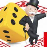 Zagraj z Panem Monopoly w Porcie Łódź