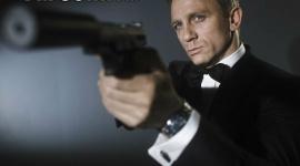 """IMM: 7000 wzmianek o agencie 007 Internetowa gorączka przed premierą ?Spectre"""" Film, LIFESTYLE - Do polskiej premiery filmu o przygodach najpopularniejszego szpiega już tylko kilka dni, ale internetowe dyskusje trwają już od roku. Według danych IMM hasło ?James Bond? w internecie i social mediach, w ciągu roku pojawiło się ponad 7000 razy, z czego najwięcej na Facebooku!"""