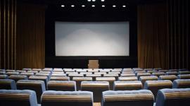 OSRAM na Berlinale 2016 Film, LIFESTYLE - Podczas tegorocznego 66. Międzynarodowego Festiwalu Filmowego w Berlinie odbywa się przegląd filmowy pod hasłem ?Nowa definicja kina ? Niemcy 1966?. Organizatorem wydarzenia, działającym we współpracy z firmą OSRAM, jest Muzeum Niemieckiej Kinematografii (Deutsche Kinemathek).