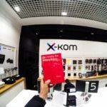 Kamerki Xiaoyi teraz w sieci x-kom