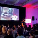 ArchiDAY ? nowa jakość spotkań branżowych dla architektów i projektantów wnętrz