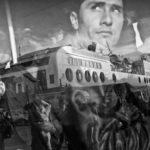 Wystawa Grand Press Photo 2016 w Złotych Tarasach Ponad 170 zdjęć prasowych