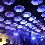 Light. Move. Photograph. 2016. Konkurs na najlepszą fotografię nocną