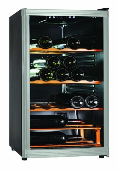 Miłośnikom wina Hobby, LIFESTYLE - Dla prawdziwych miłośników wina