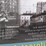 """""""Wola zmienną jest""""-konkurs fotograficzny"""