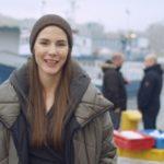 Liza Taste z wizytą w Kołobrzegu