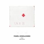 Praca Pawła Kowalewskiego w międzynarodowym projekcie Imago Mundi