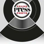 Mistrzowie fotografii prasowej w Silesia City Center