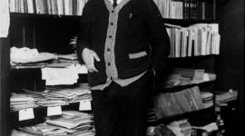 Cytaty Alberta Einsteina Film, LIFESTYLE - National Geographic zaprasza na premierę 10-odcinkowej antologii filmowej pt. ?GENIUSZ?, która przedstawia sylwetkę i osiągnięcia naukowe Alberta Einsteina, a także ukazuje jego ludzkie oblicze i skomplikowane, pełne namiętności związki.