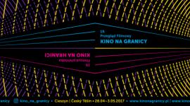 Na styku kultur ? SerwerSMS.pl kolejny rok z Kinem na Granicy Film, LIFESTYLE - Kino na Granicy to wydarzenie, które każdego roku gromadzi wokół siebie wielbicieli kina niszowego, nieoczywistego i ambitnego. Kolejny raz wspierane będzie ono przez Platformę SerwerSMS.pl, która udostępni organizatorom swoje narzędzie do masowej wysyłki wiadomości SMS.