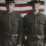 Historia udziału Amerykanów w I wojnie światowej