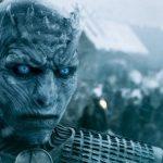Wyciek odcinków ''Gry o Tron'' - 4 osoby aresztowane