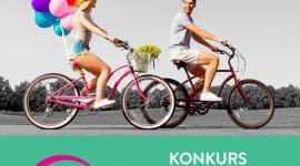 Rower Pomaga Hobby, LIFESTYLE - Już ponad 560 osób z całej Polski zbiera kilometry, które wymienimy na rowery dla potrzebujących dzieci! Mamy już 138 459 km. Jest jeszcze tydzień by włączyć się w akcję!