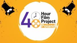 Festiwal 48HFP coraz bliżej. Zrób film i leć do Paryża Film, LIFESTYLE - Festiwal 48 Hour Film Project znany jest w Polsce od 2011 roku. W tym czasie zorganizowano 6 edycji warszawskich i 6 edycji w innych polskich miastach. W tym roku konkurs odbywa się tylko w stolicy, ale zaproszone są na niego ekipy filmowe z całego kraju