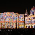 Największy festiwal światła w Polsce już w ten weekend