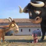 """Premiera komedii animowanej """"Fernando"""""""