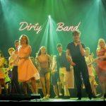 Dirty Dancing po 30 latach na nowo roztańczy całą Polskę!