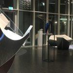 Złota 44 promuje młodych artystów