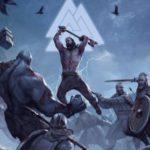 Polska gra planszowa o wikingach zebrała 160 tys. w 24h kampanii