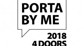 Znamy już zwycięzców konkursu PORTA BY ME Hobby, LIFESTYLE - PORTA DRZWI w trakcie wydarzenia OKK! design podczas gali wręczenia nagród ogłosiła wyniki czwartej edycji konkursu dla młodych architektów ? PORTA BY ME 4doors.