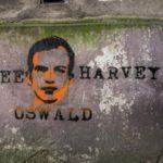 Banksy z Poznania