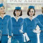 Serial Pan Am ? podróże i misje szpiegowskie na kanale Epic Drama