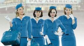 Serial Pan Am ? podróże i misje szpiegowskie na kanale Epic Drama Film, LIFESTYLE - Serial obyczajowy Pan Am, przedstawia historię pilotów i stewardess Boeinga 707 Clipper Majestic, linii lotniczych Pan American World Airways.