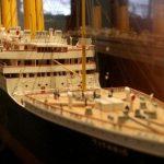 Titanic w Krakowie ? orkiestra wciąż gra!